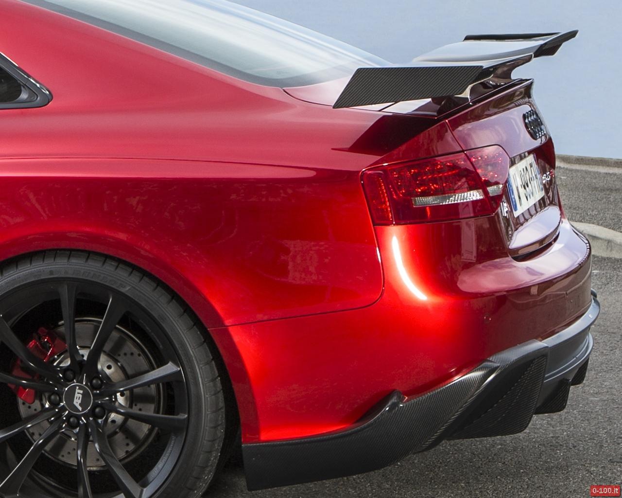 ABT-Audi-RS5-R-0-100_8