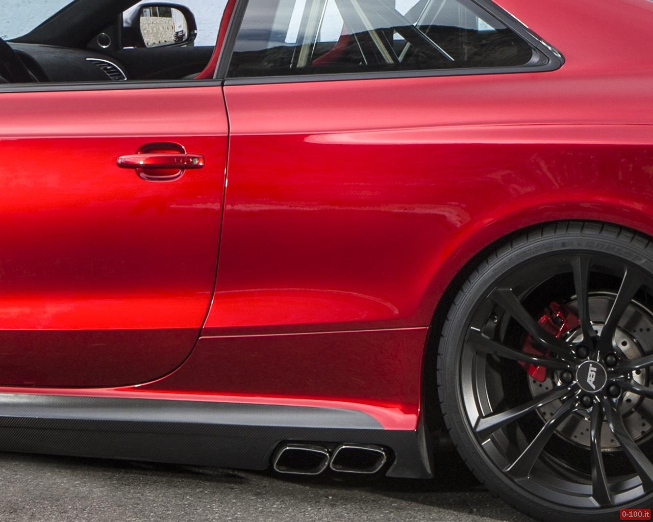 ABT-Audi-RS5-R-0-100_9