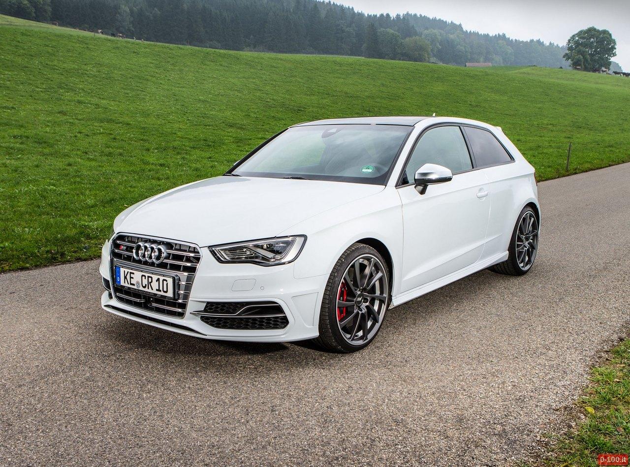 ABT-Audi-S3-TFSI_370-hp-2014_0-100_1