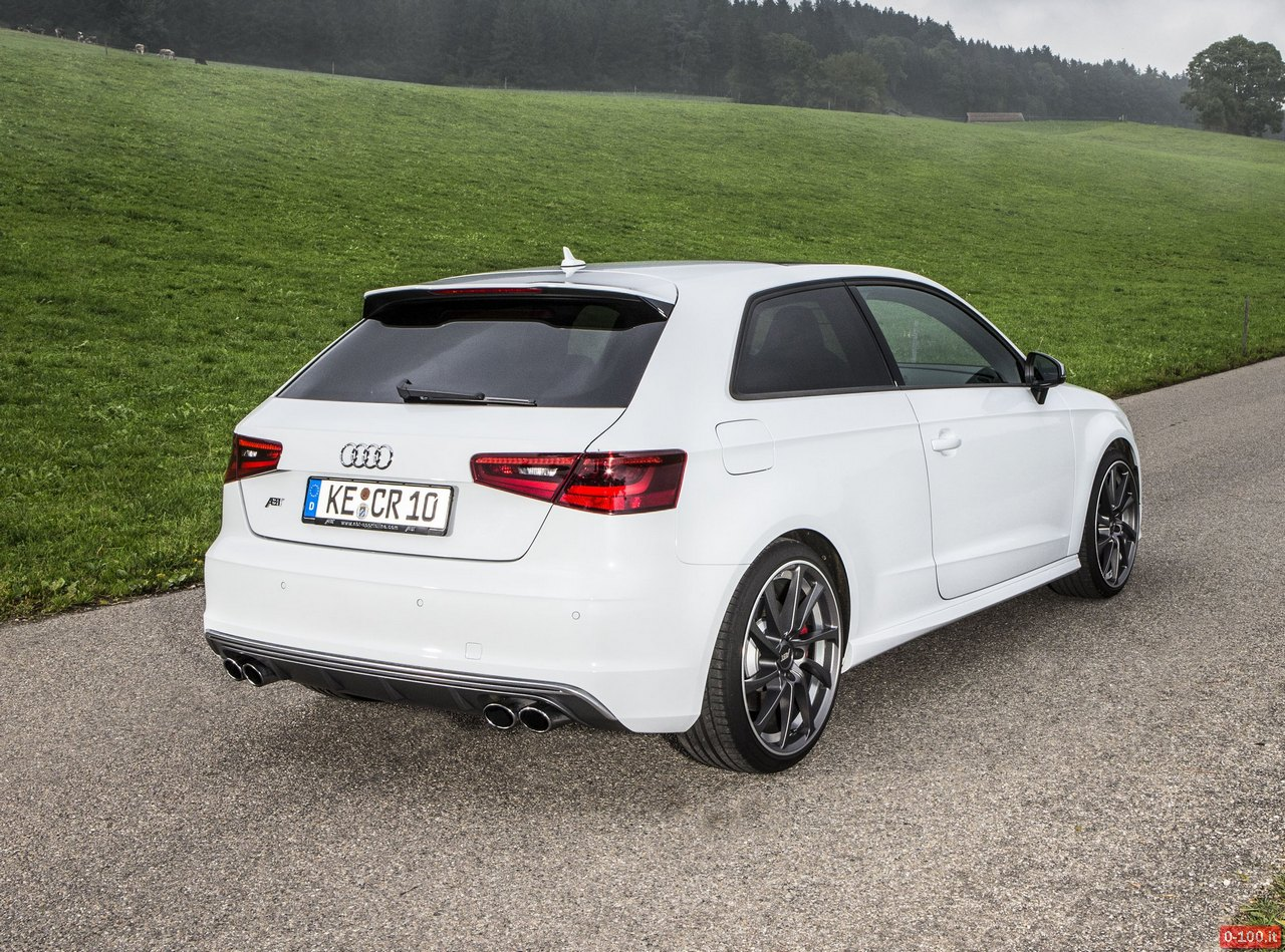 ABT-Audi-S3-TFSI_370-hp-2014_0-100_2