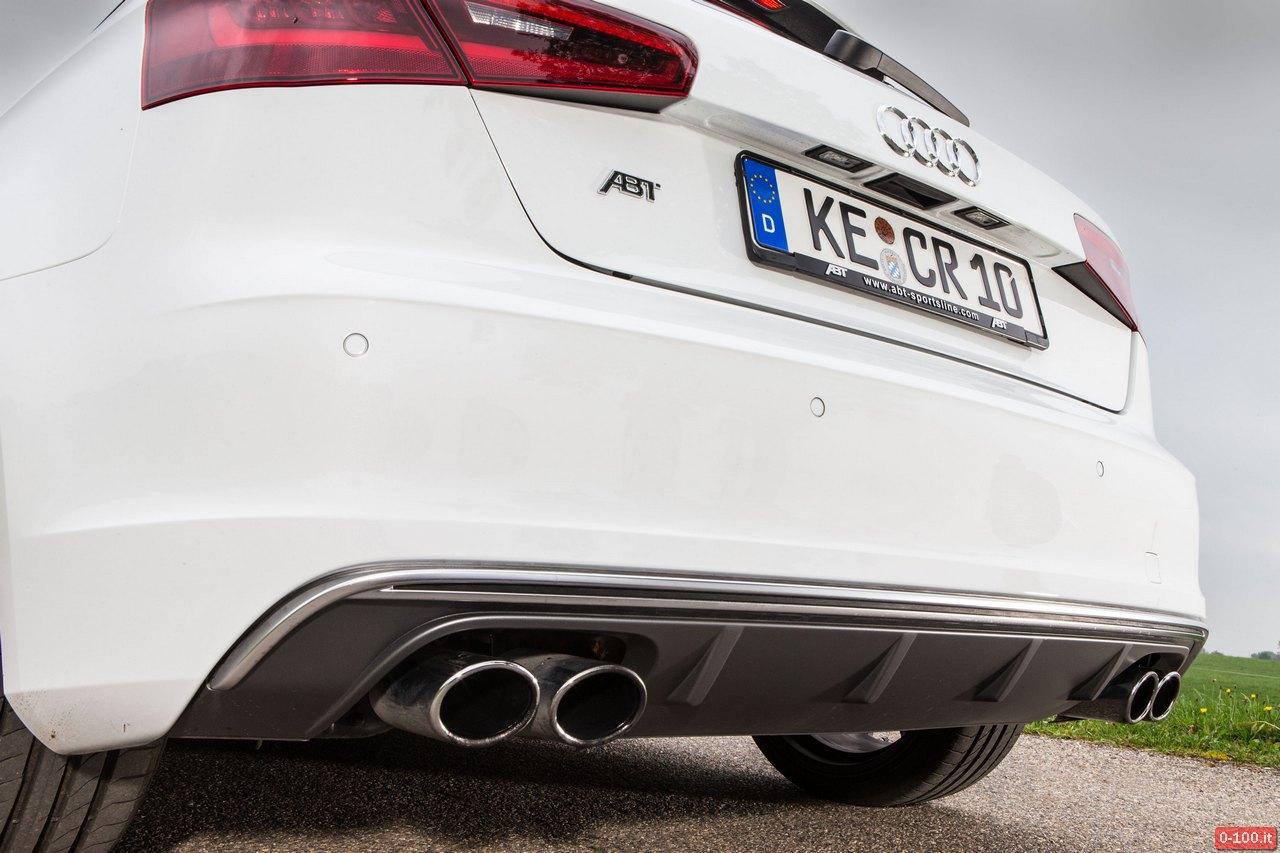 ABT-Audi-S3-TFSI_370-hp-2014_0-100_3