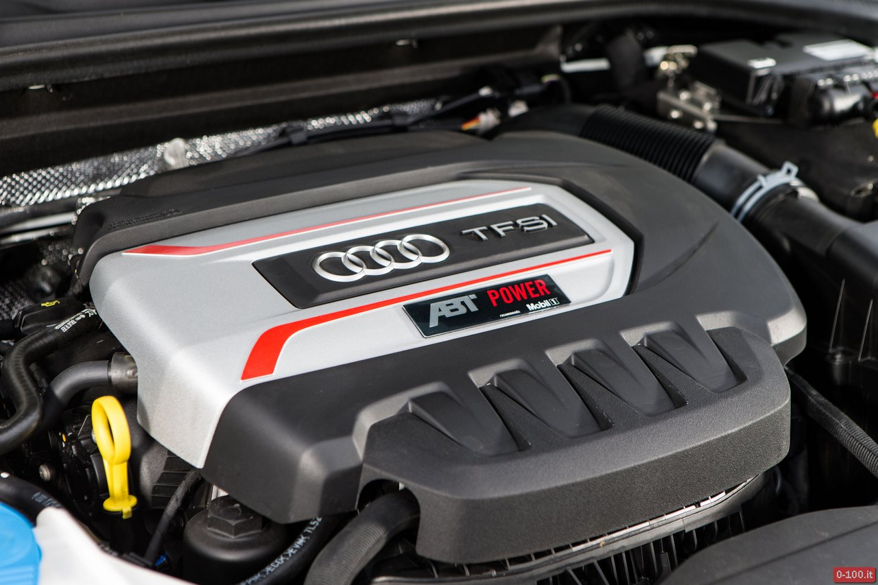 ABT-Audi-S3-TFSI_370-hp-2014_0-100_4