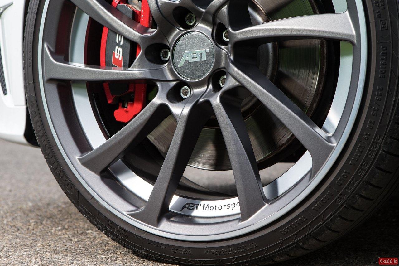 ABT-Audi-S3-TFSI_370-hp-2014_0-100_5
