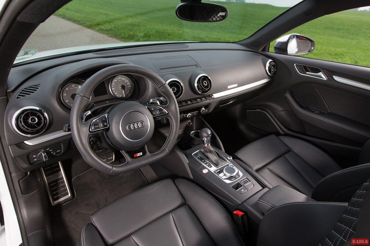 ABT-Audi-S3-TFSI_370-hp-2014_0-100_6