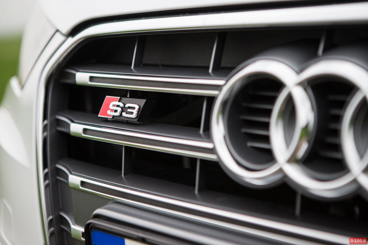ABT-Audi-S3-TFSI_370-hp-2014_0-100_7