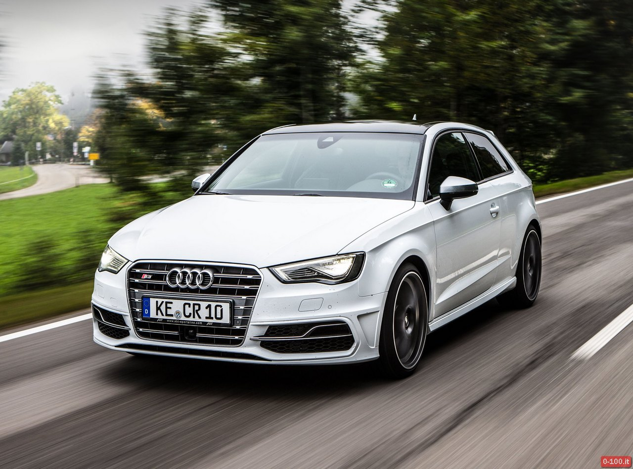 ABT-Audi-S3-TFSI_370-hp-2014_0-100_8