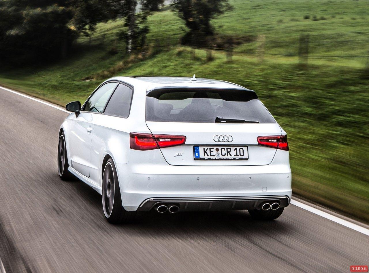 ABT-Audi-S3-TFSI_370-hp-2014_0-100_9