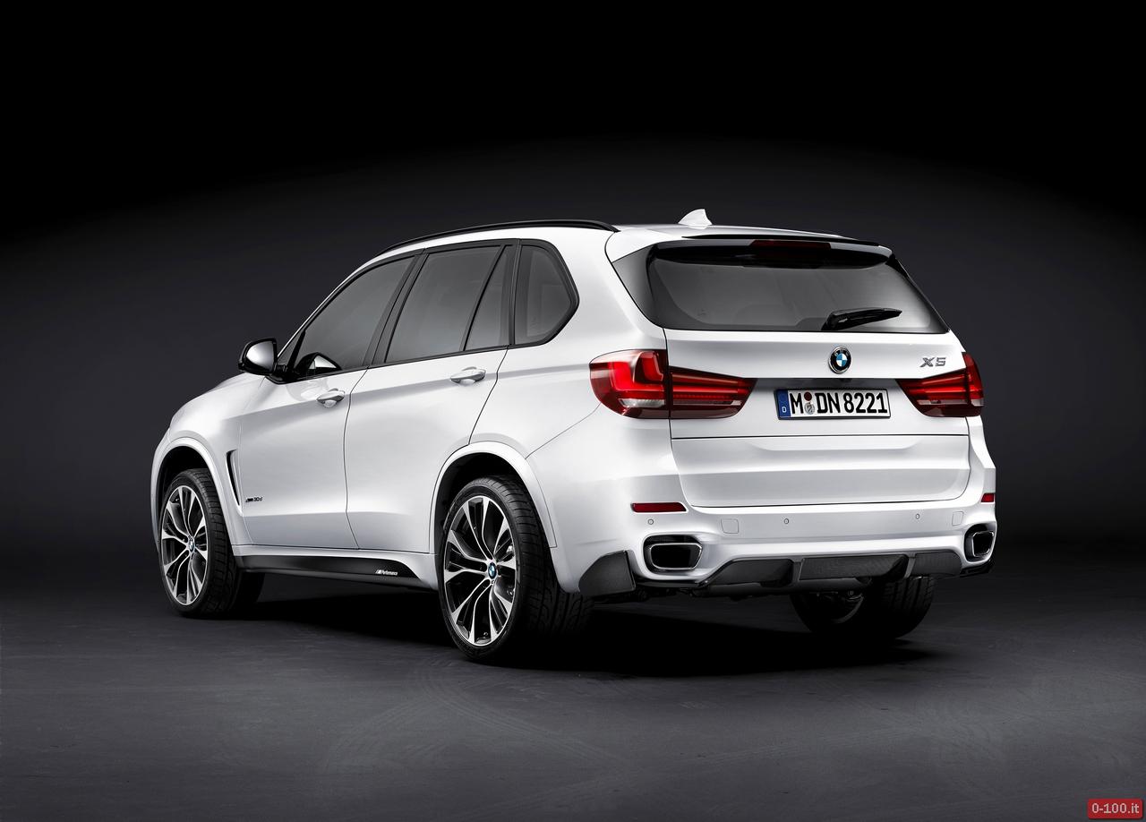 BMW-Serie-X5-M-Performance-accessori_1