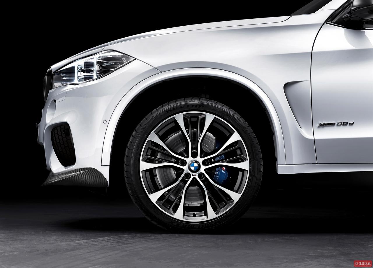 BMW-Serie-X5-M-Performance-accessori_2