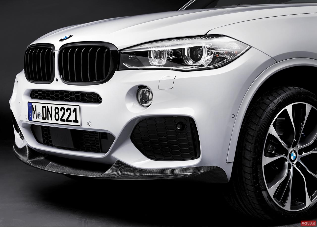 BMW-Serie-X5-M-Performance-accessori_3