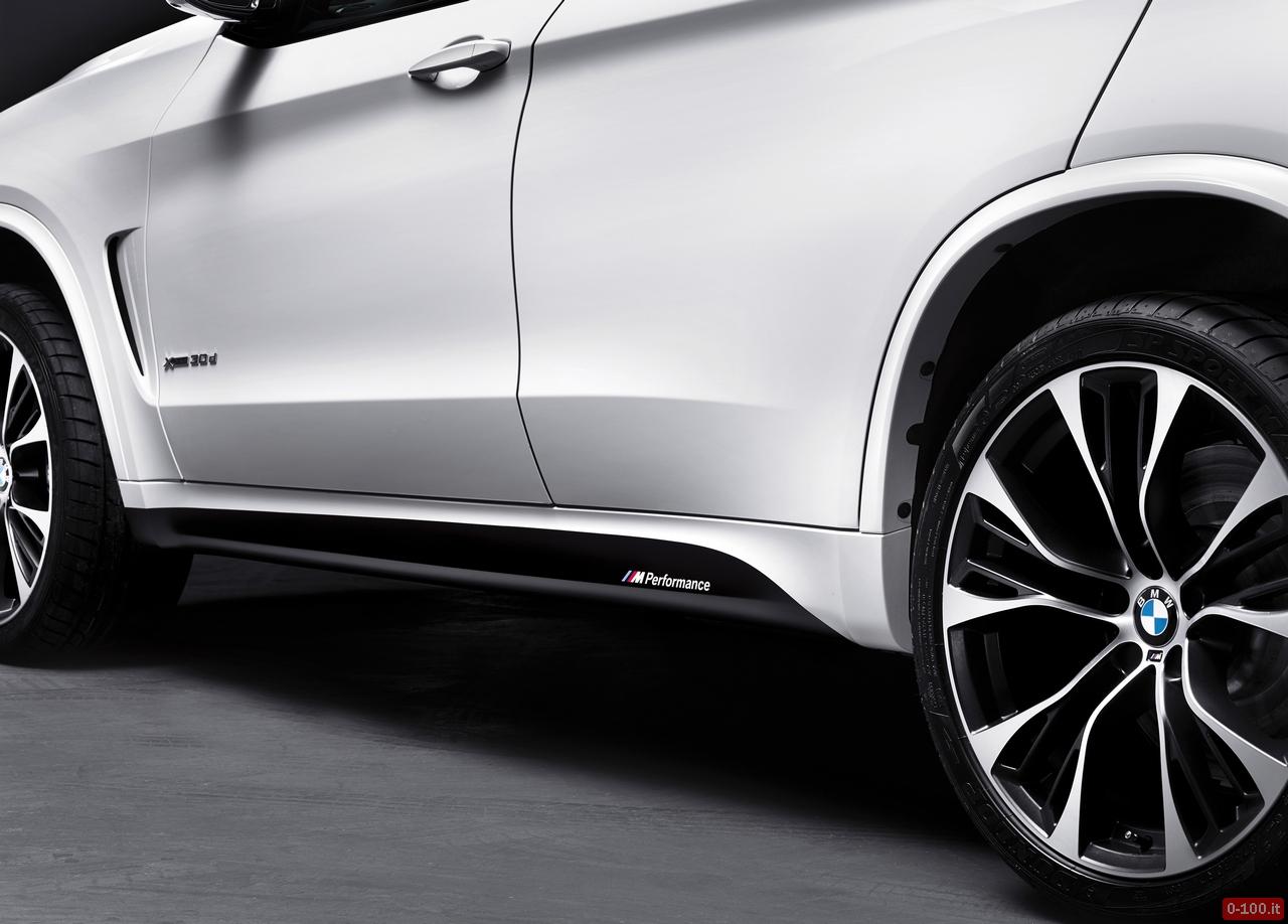 BMW-Serie-X5-M-Performance-accessori_4