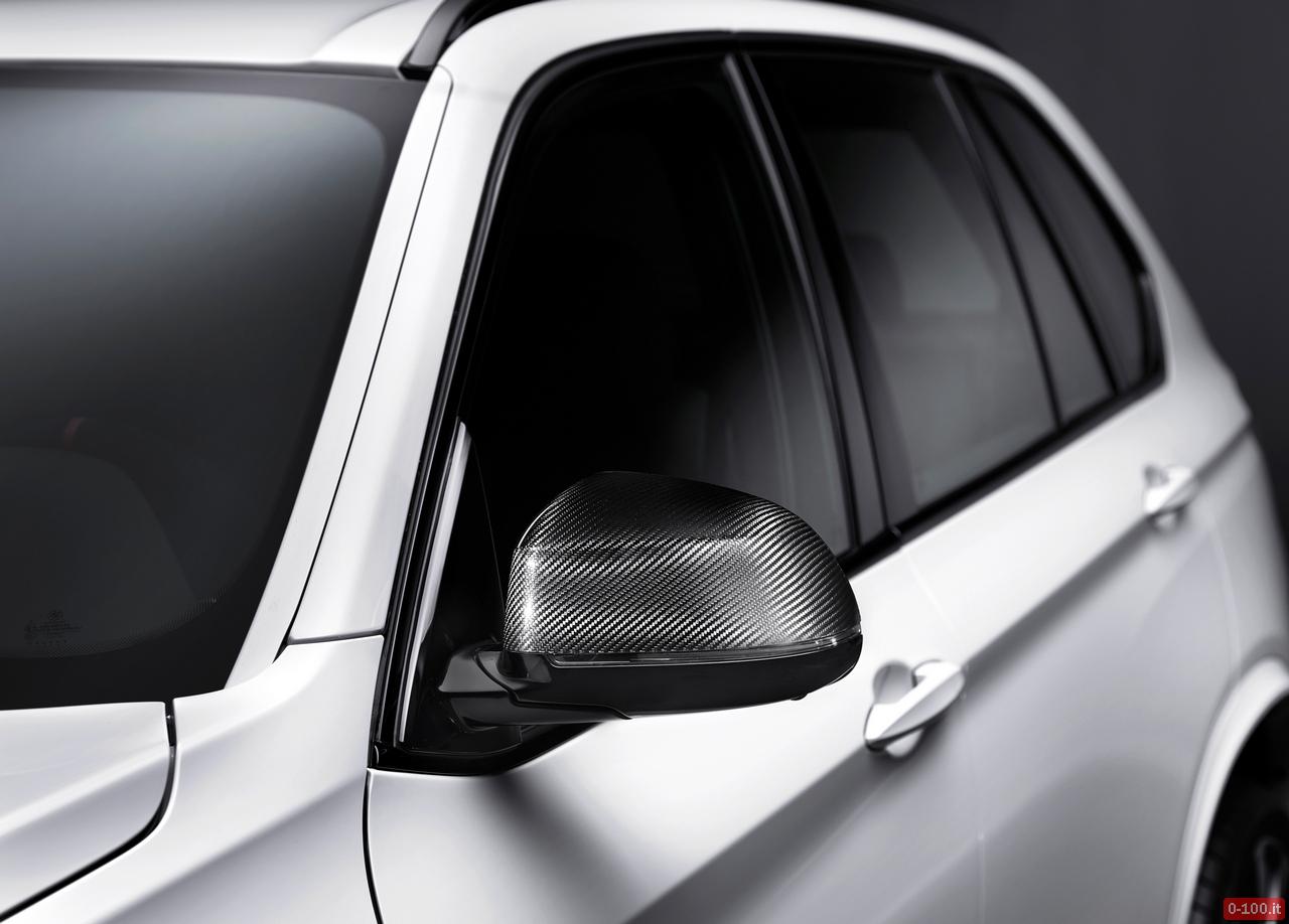 BMW-Serie-X5-M-Performance-accessori_5