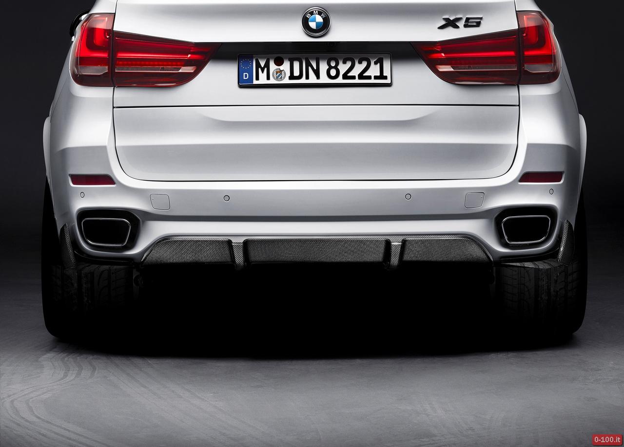 BMW-Serie-X5-M-Performance-accessori_6