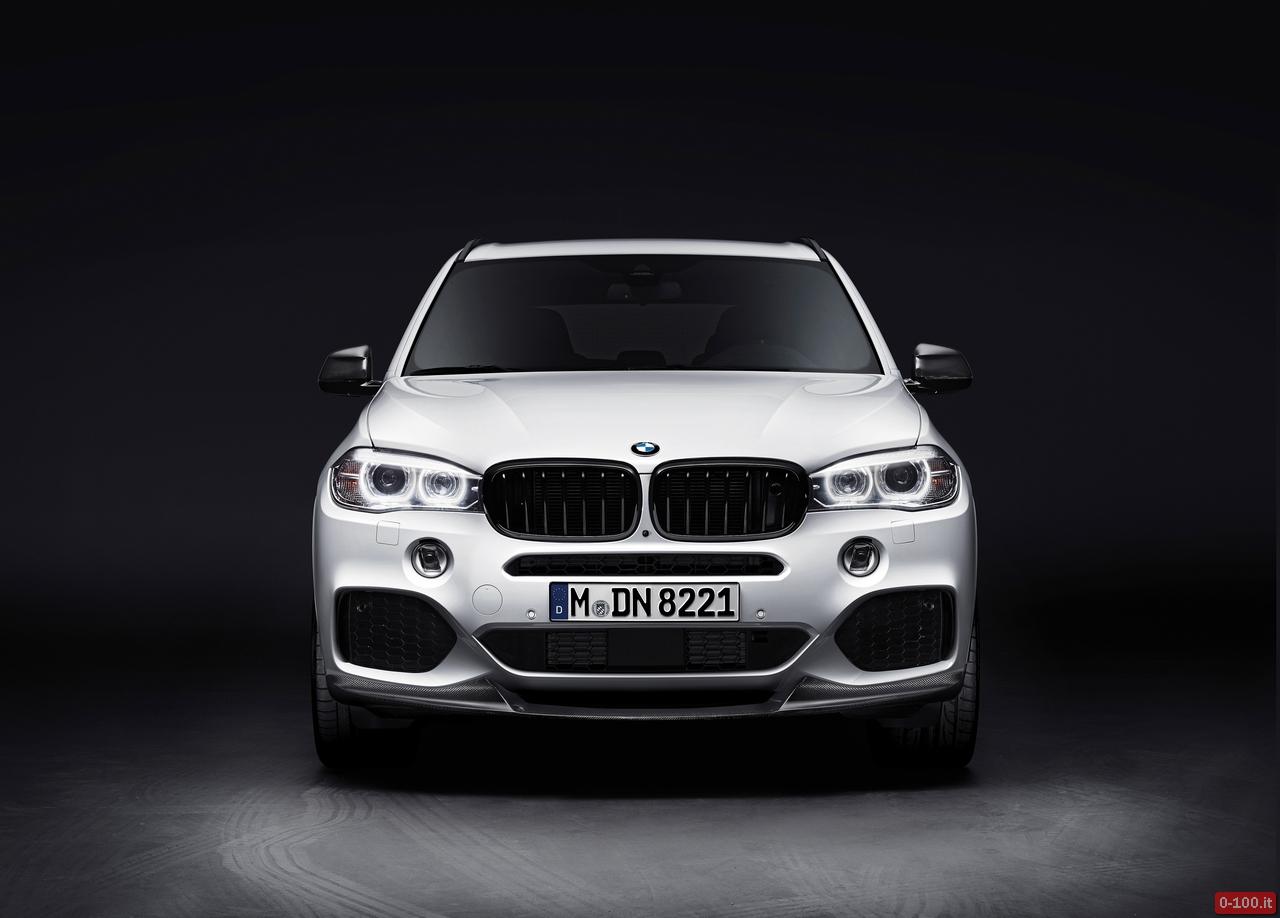 BMW-Serie-X5-M-Performance-accessori_7