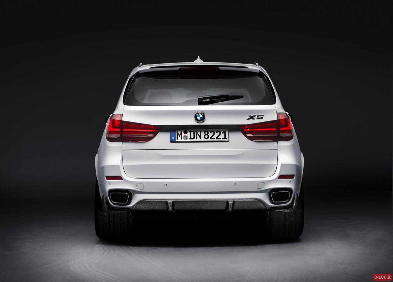 BMW-Serie-X5-M-Performance-accessori_8