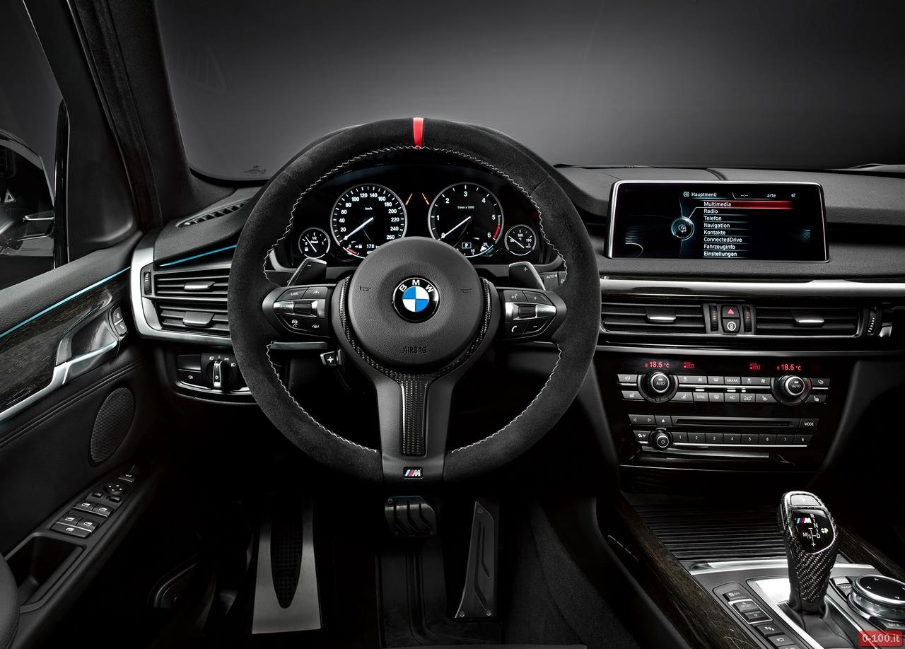BMW-Serie-X5-M-Performance-accessori_9