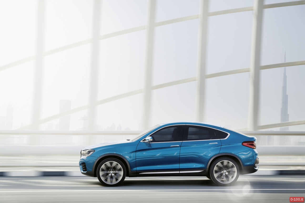 BMW-X4-M-Performance_Turbodiesel-price-prezzo-0-100_10