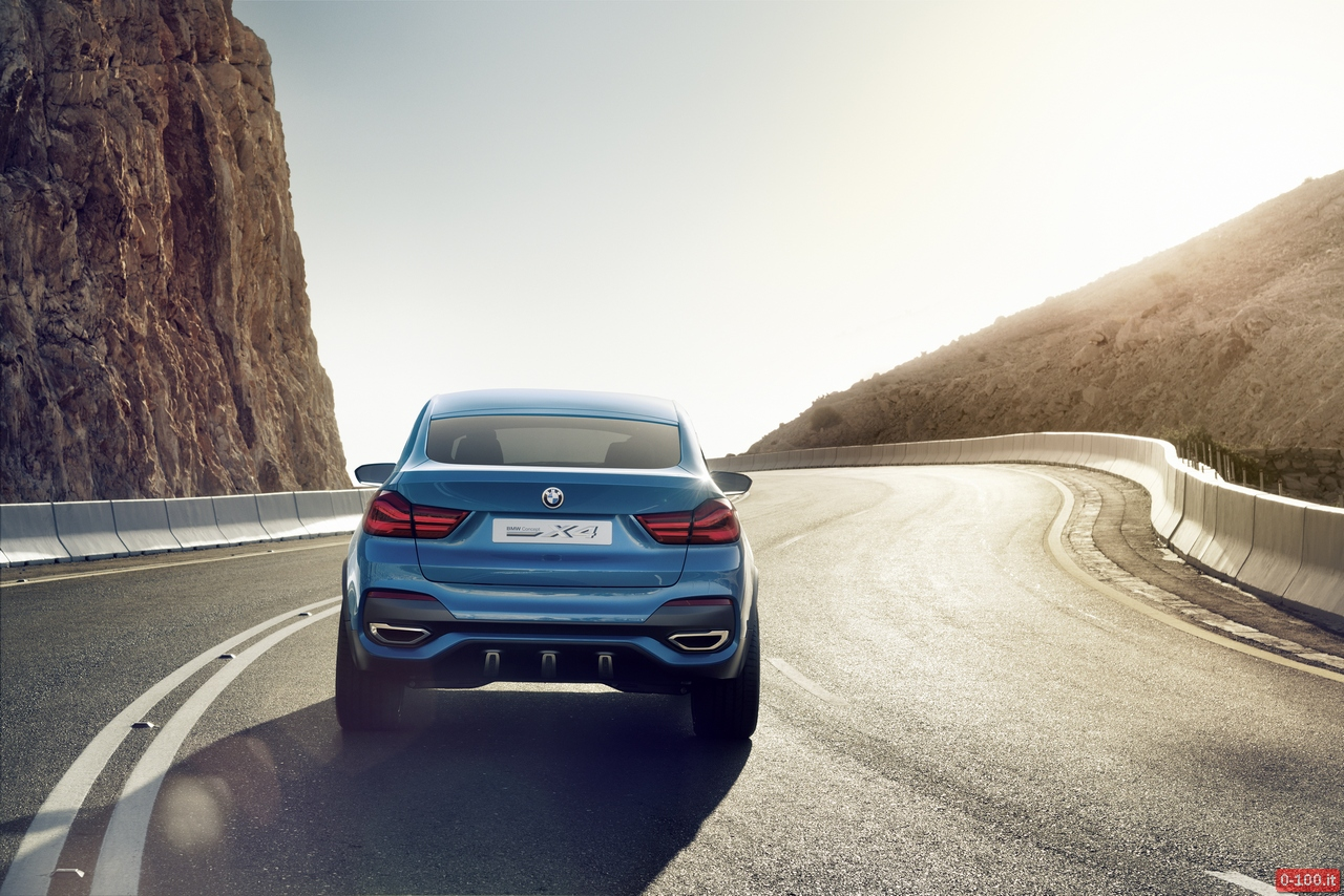 BMW-X4-M-Performance_Turbodiesel-price-prezzo-0-100_5