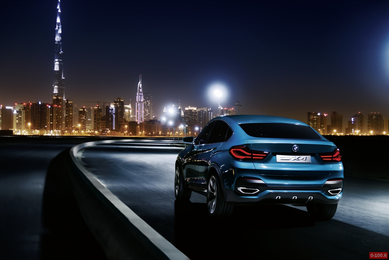 BMW-X4-M-Performance_Turbodiesel-price-prezzo-0-100_7