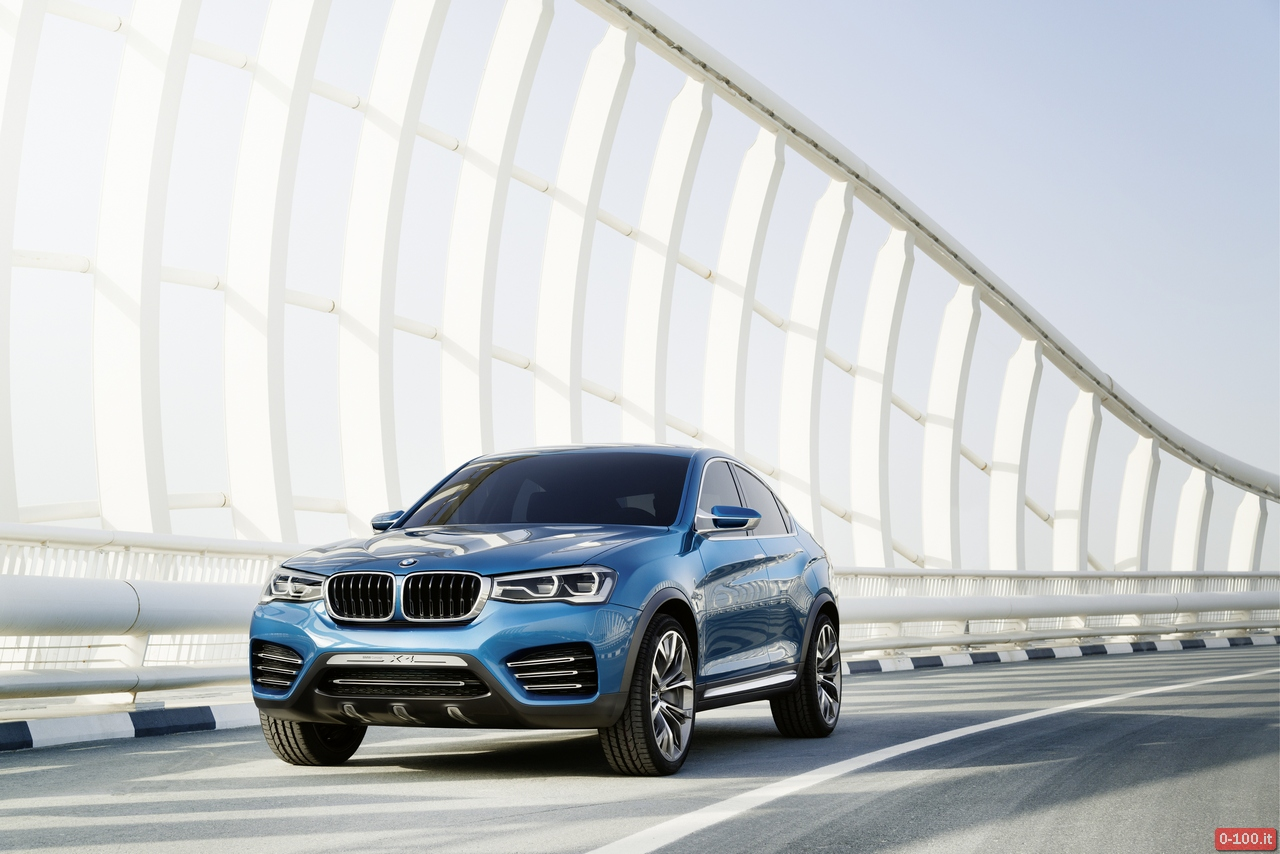 BMW-X4-M-Performance_Turbodiesel-price-prezzo-0-100_9