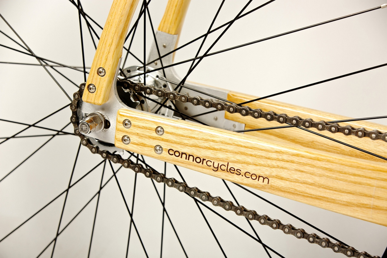 Connor Woody Cruiser Bike_0_1002