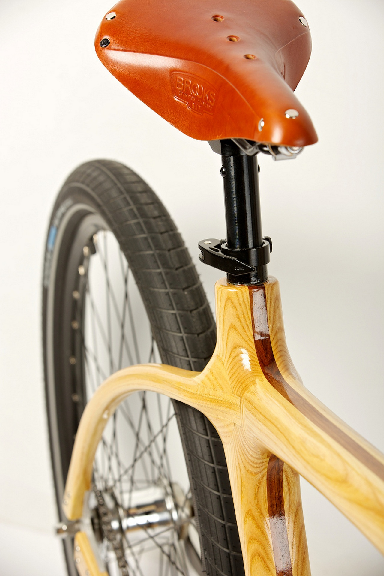 Connor Woody Cruiser Bike_0_1003