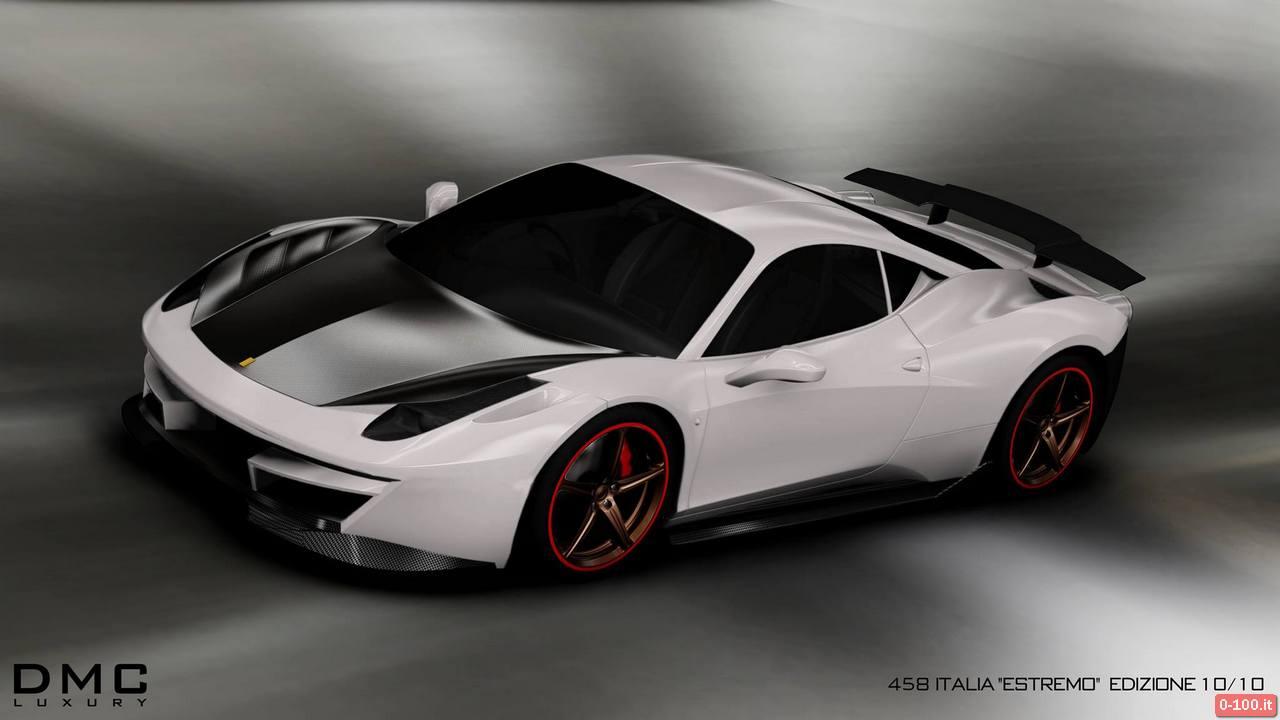 DMC-Ferrari-458-Italia-ESTREMO-Edizione-10-10_0-100