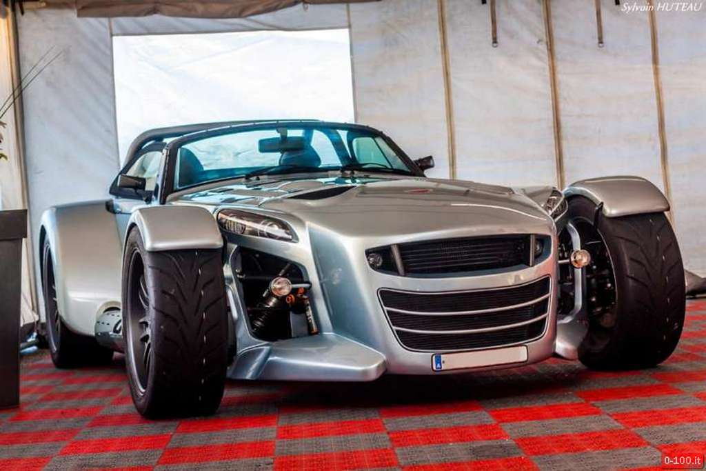Donkervoort-Track-Day_bresse-d8-gto_1