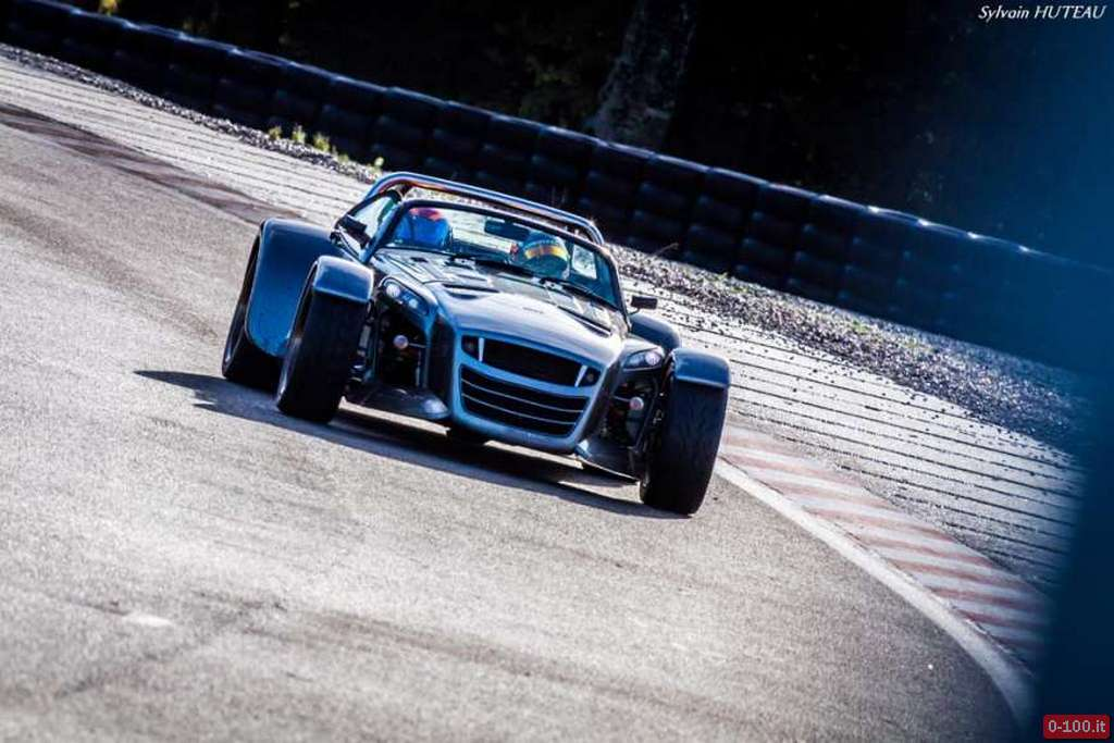Donkervoort-Track-Day_bresse-d8-gto_10
