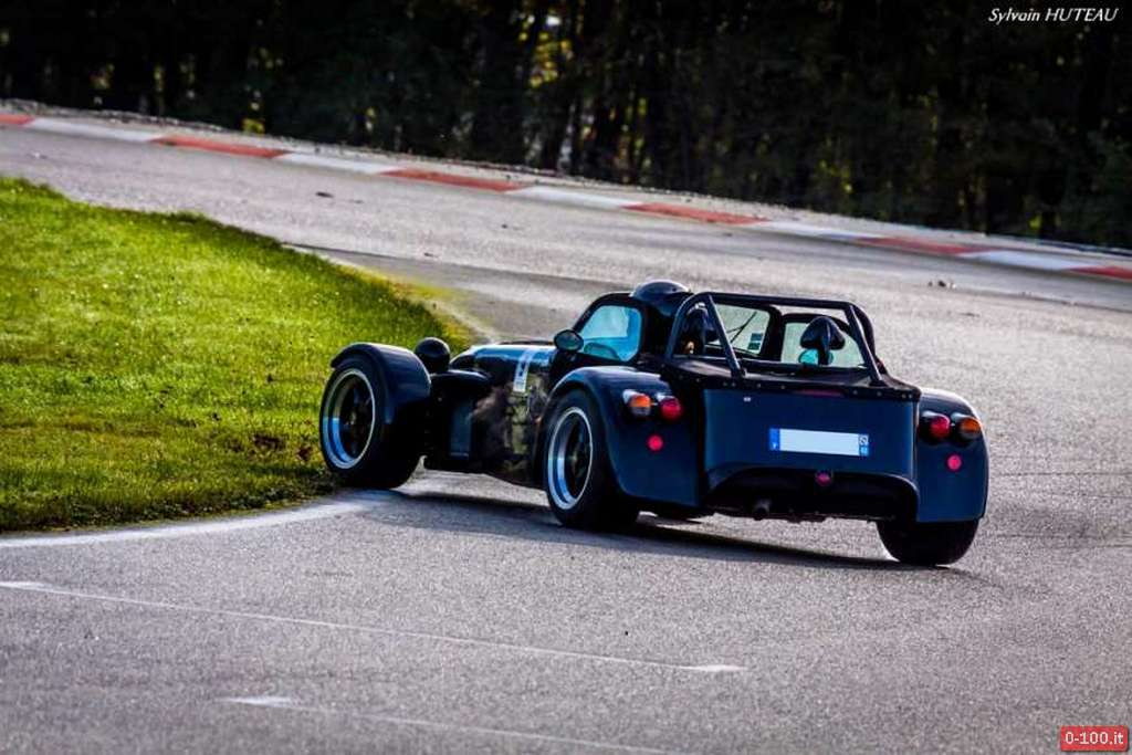 Donkervoort-Track-Day_bresse-d8-gto_11