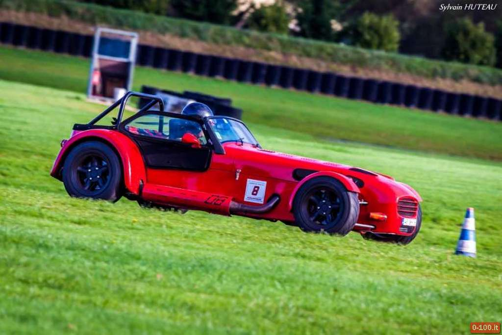 Donkervoort-Track-Day_bresse-d8-gto_12