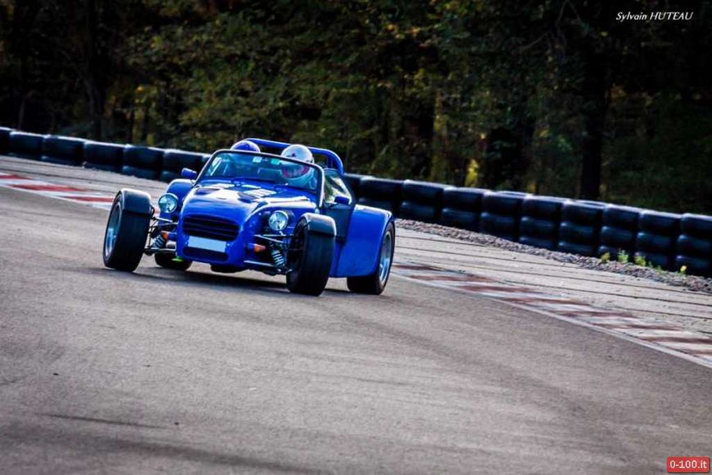 Donkervoort-Track-Day_bresse-d8-gto_13