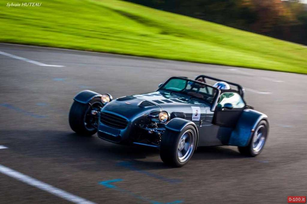 Donkervoort-Track-Day_bresse-d8-gto_14
