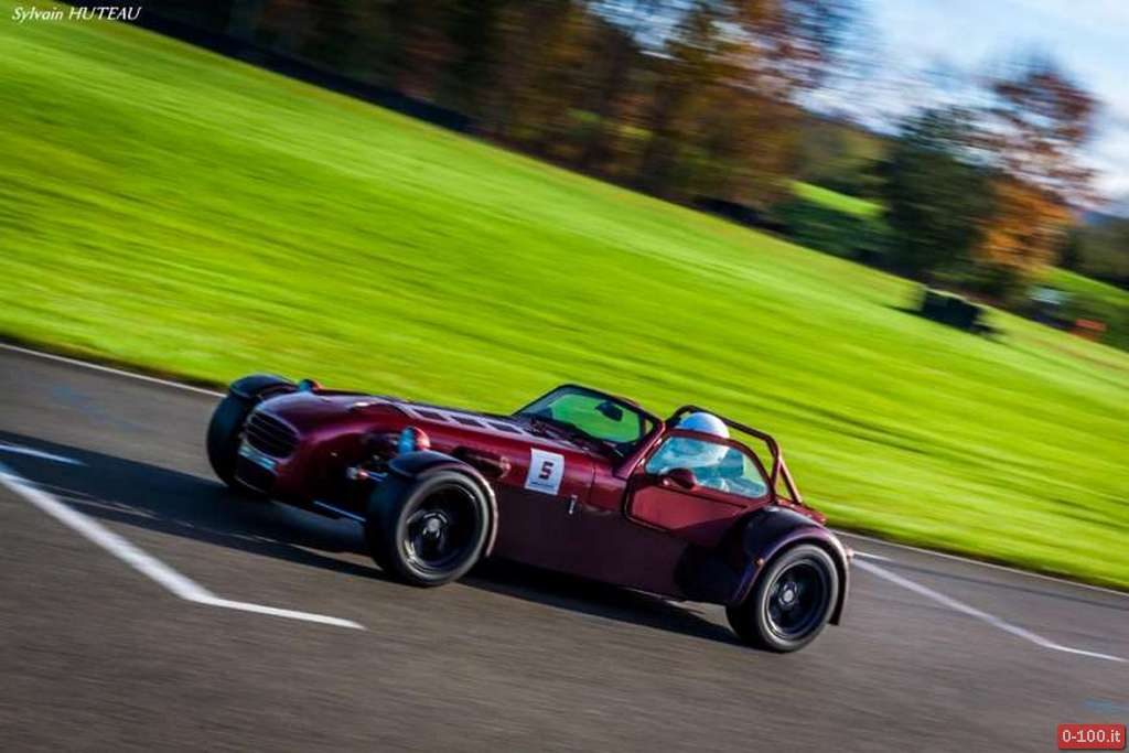 Donkervoort-Track-Day_bresse-d8-gto_15