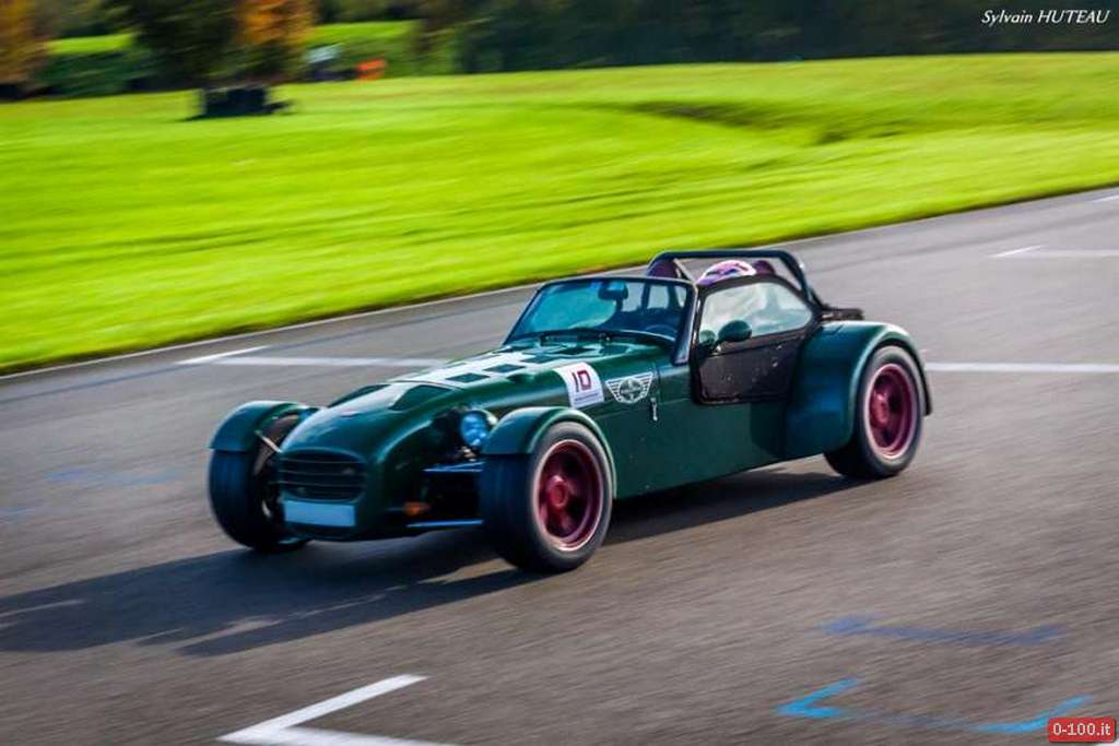 Donkervoort-Track-Day_bresse-d8-gto_16