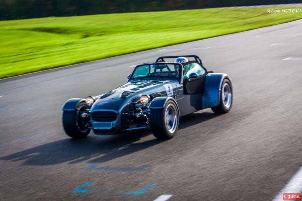 Donkervoort-Track-Day_bresse-d8-gto_17