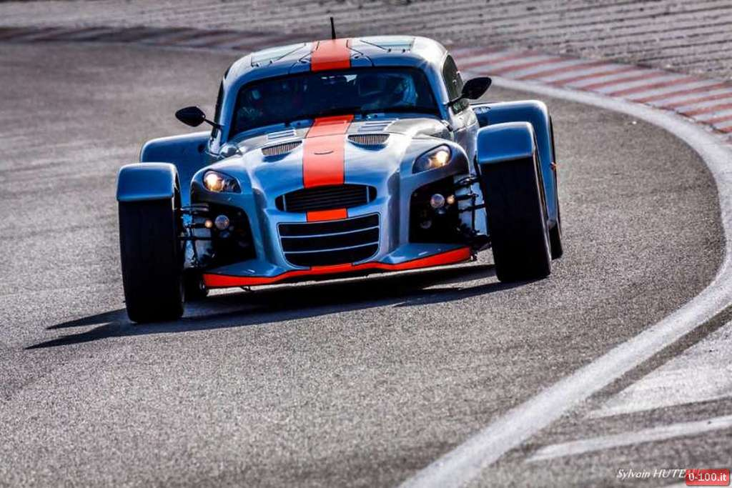 Donkervoort-Track-Day_bresse-d8-gto_18