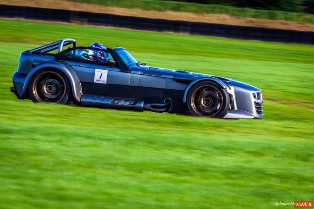 Donkervoort-Track-Day_bresse-d8-gto_20