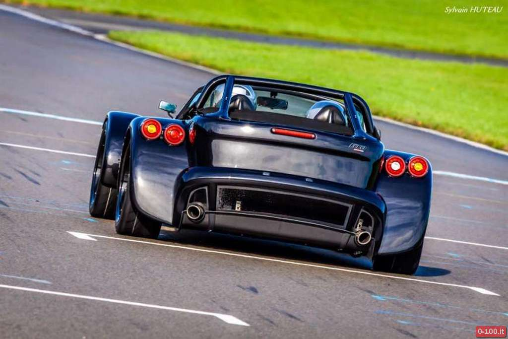 Donkervoort-Track-Day_bresse-d8-gto_22