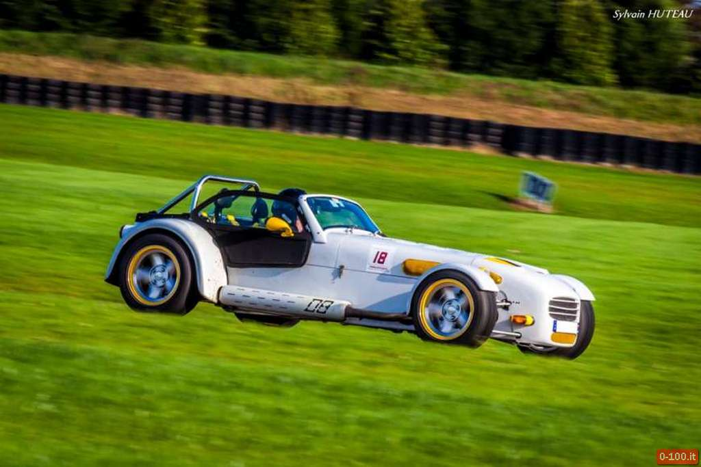 Donkervoort-Track-Day_bresse-d8-gto_23