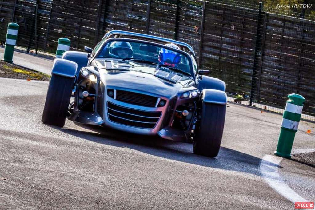 Donkervoort-Track-Day_bresse-d8-gto_24