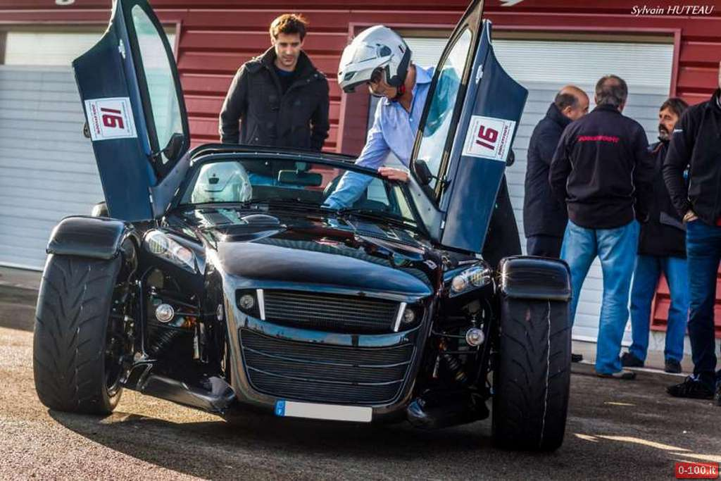 Donkervoort-Track-Day_bresse-d8-gto_27