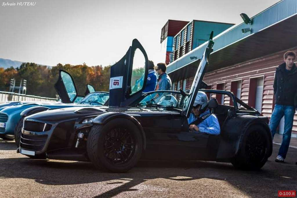 Donkervoort-Track-Day_bresse-d8-gto_28