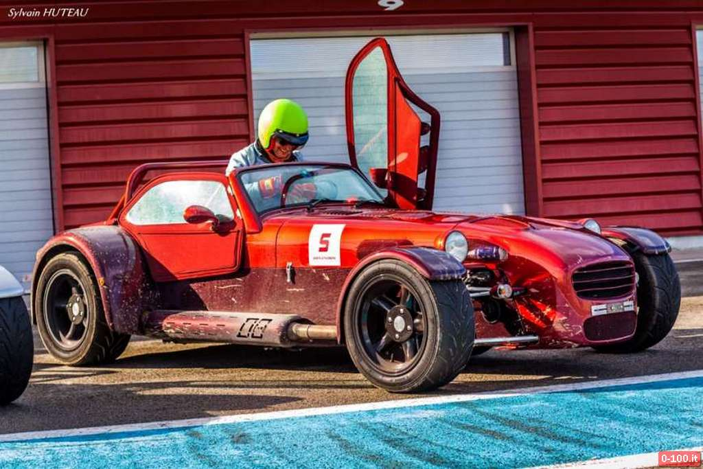 Donkervoort-Track-Day_bresse-d8-gto_29