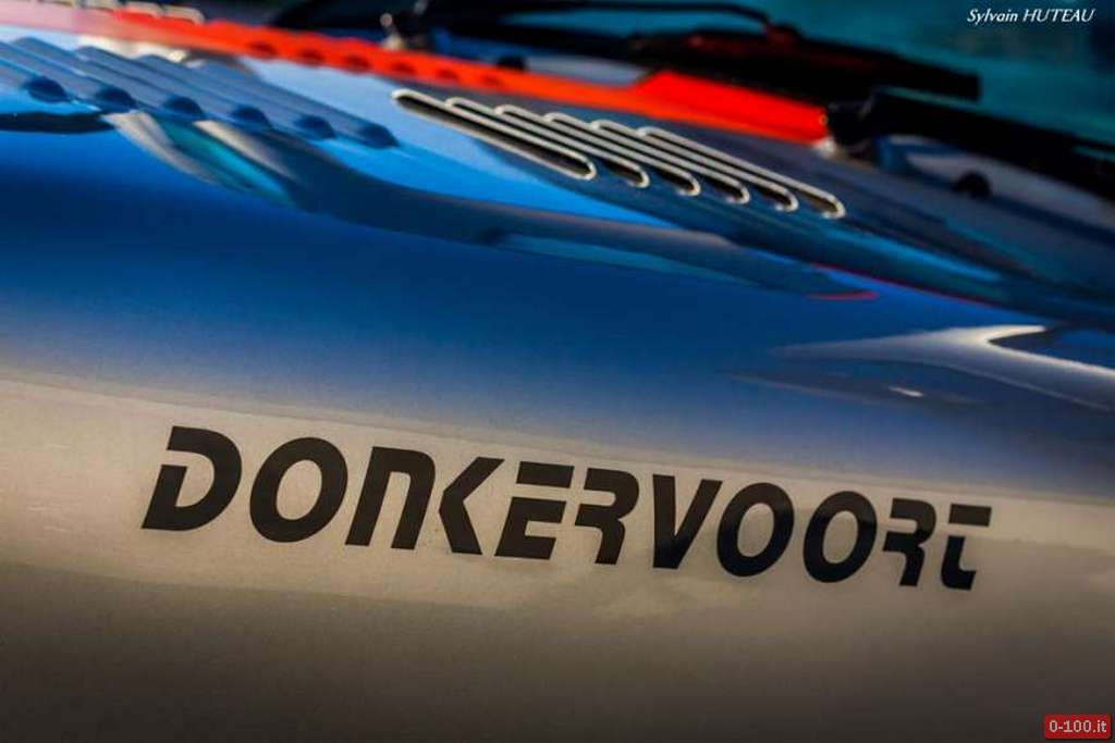 Donkervoort-Track-Day_bresse-d8-gto_3