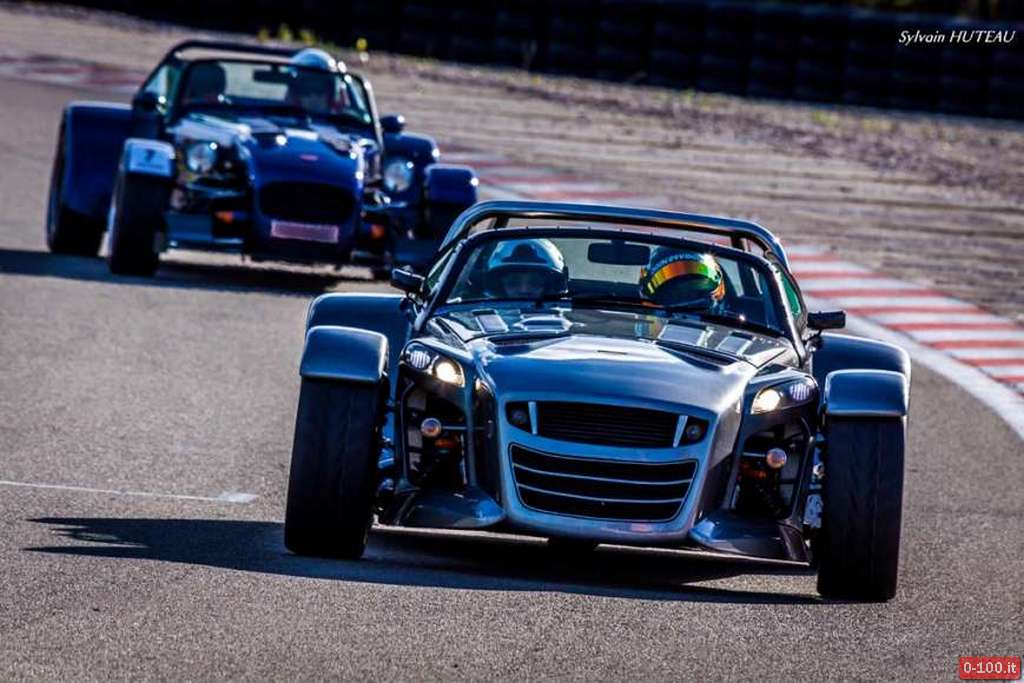 Donkervoort-Track-Day_bresse-d8-gto_30