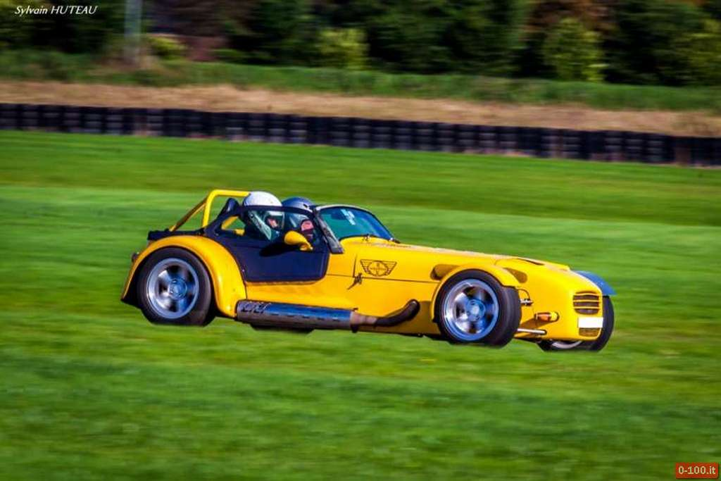 Donkervoort-Track-Day_bresse-d8-gto_32