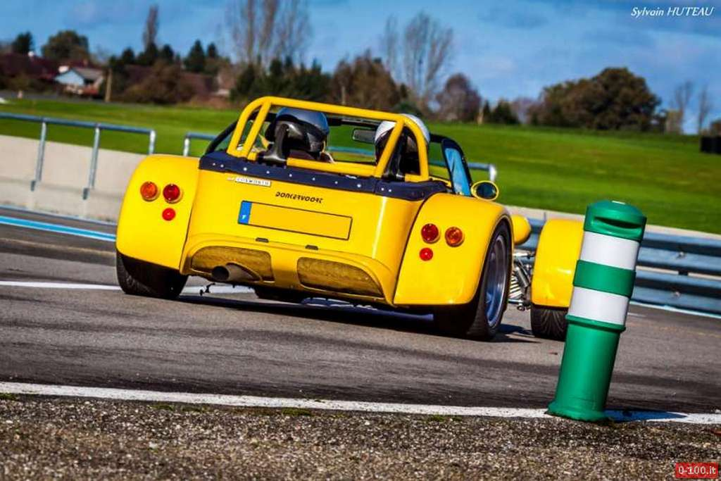 Donkervoort-Track-Day_bresse-d8-gto_33