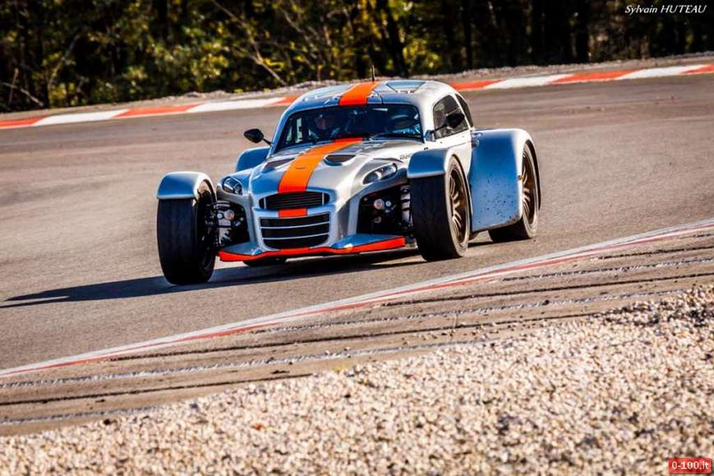 Donkervoort-Track-Day_bresse-d8-gto_34