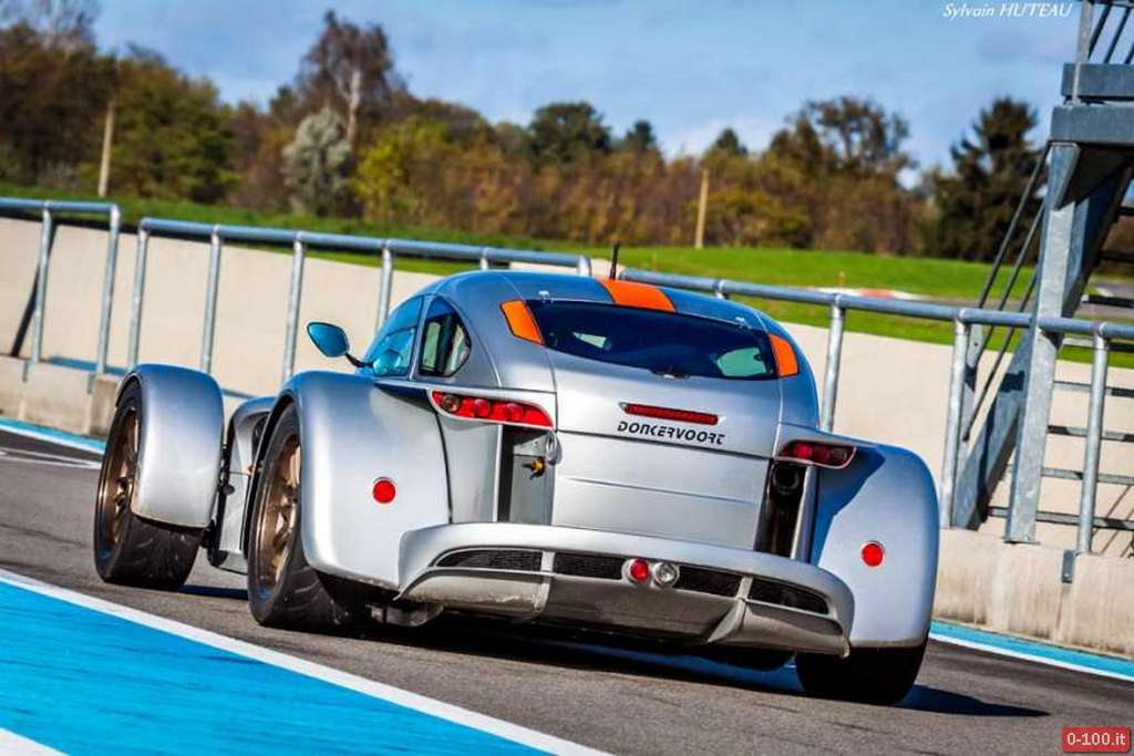 Donkervoort-Track-Day_bresse-d8-gto_35